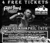 Fight-Hard-MMA_Family-Arena_04_19_2014-Free-Ticket-Coupon-640x585