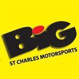BigSt.CharlesMotorsports