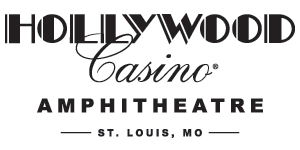 HollywoodCasinoAmph