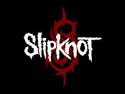 Slipknot w/ Lamb Of God & Bullet For My Valentine