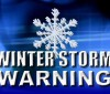 WinterStormWarning