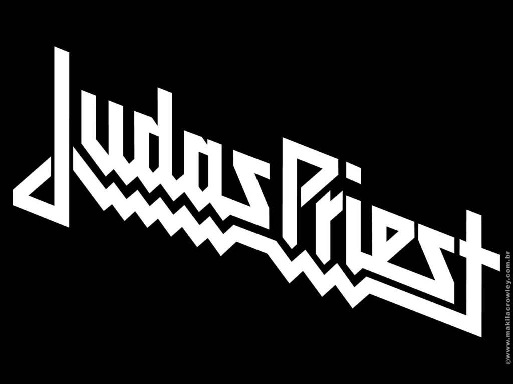 JudasPriestLogo