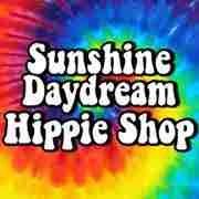 ssdd-hippie-shop-square-logo