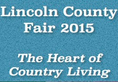 LincolnCounty