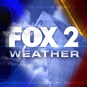 Fox2Weather