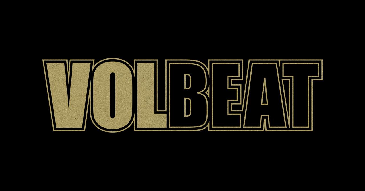 Vol Beat