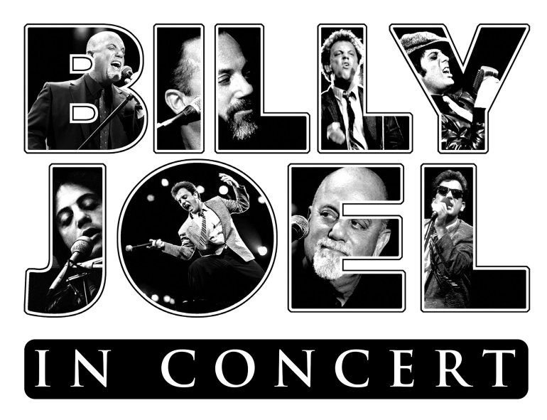 billy-joel-logo