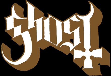 ghost-press-logo