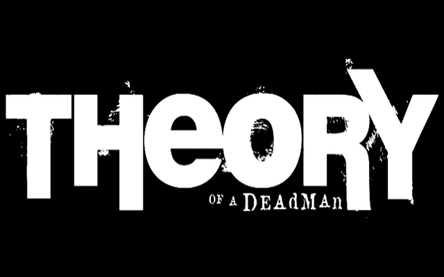 theory-of-a-deadman-logo