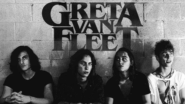 Greta-Van-Fleet
