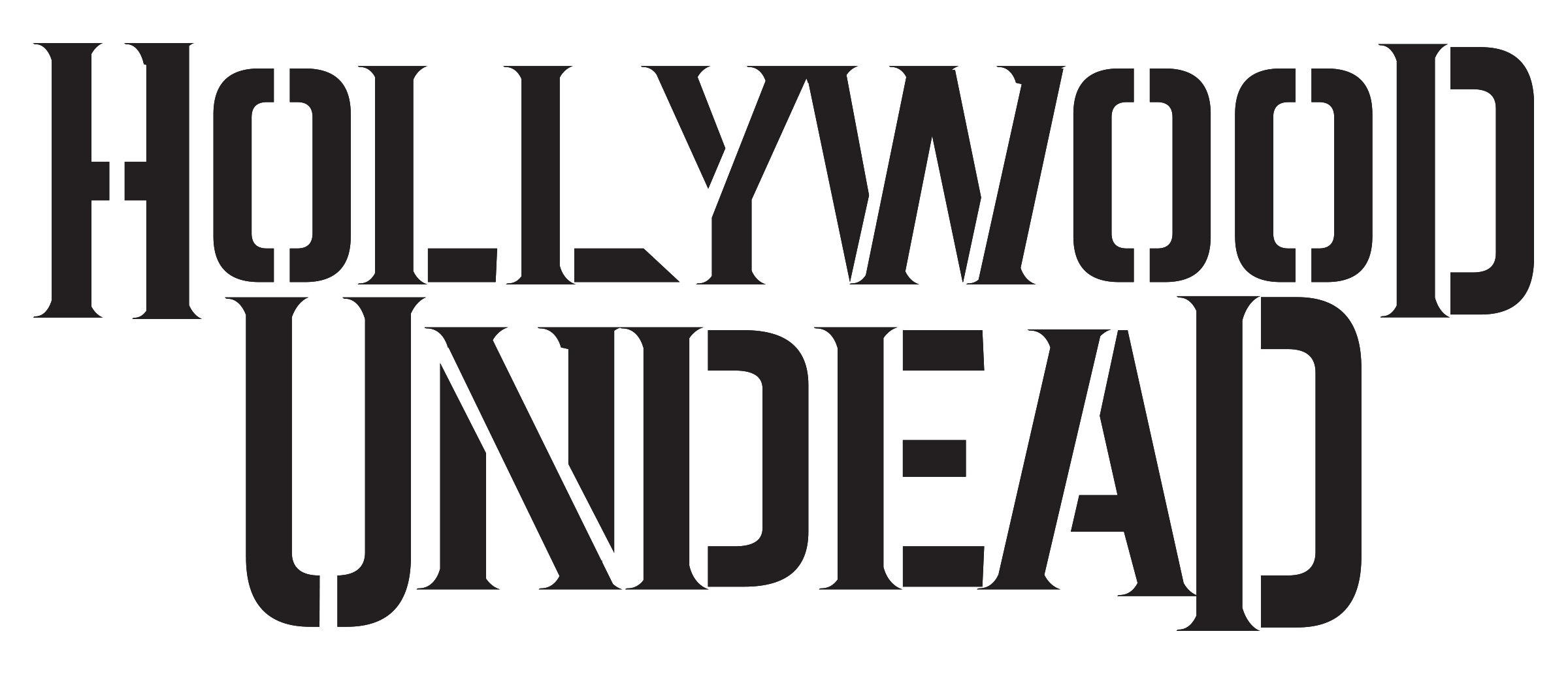 Hollywood_Undead_Logo