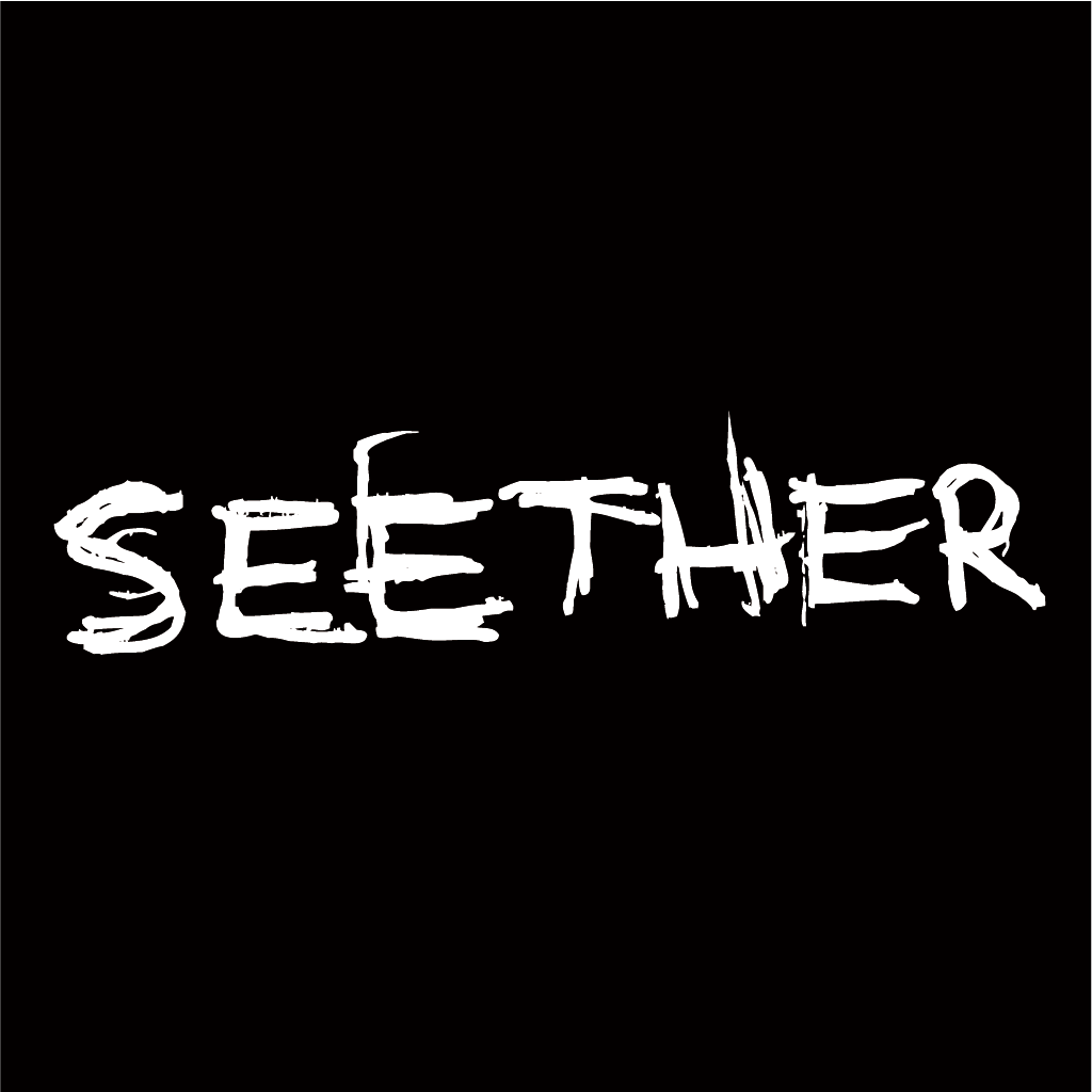 seether-logo