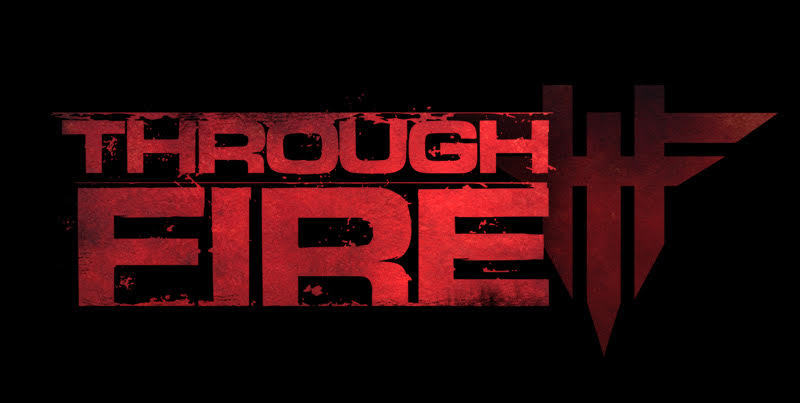 through_fire_logo