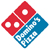 dominos-pizza-logo1