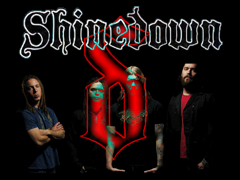 shinedown_by_andymancan792