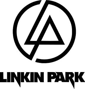 Linkin Park New Logo