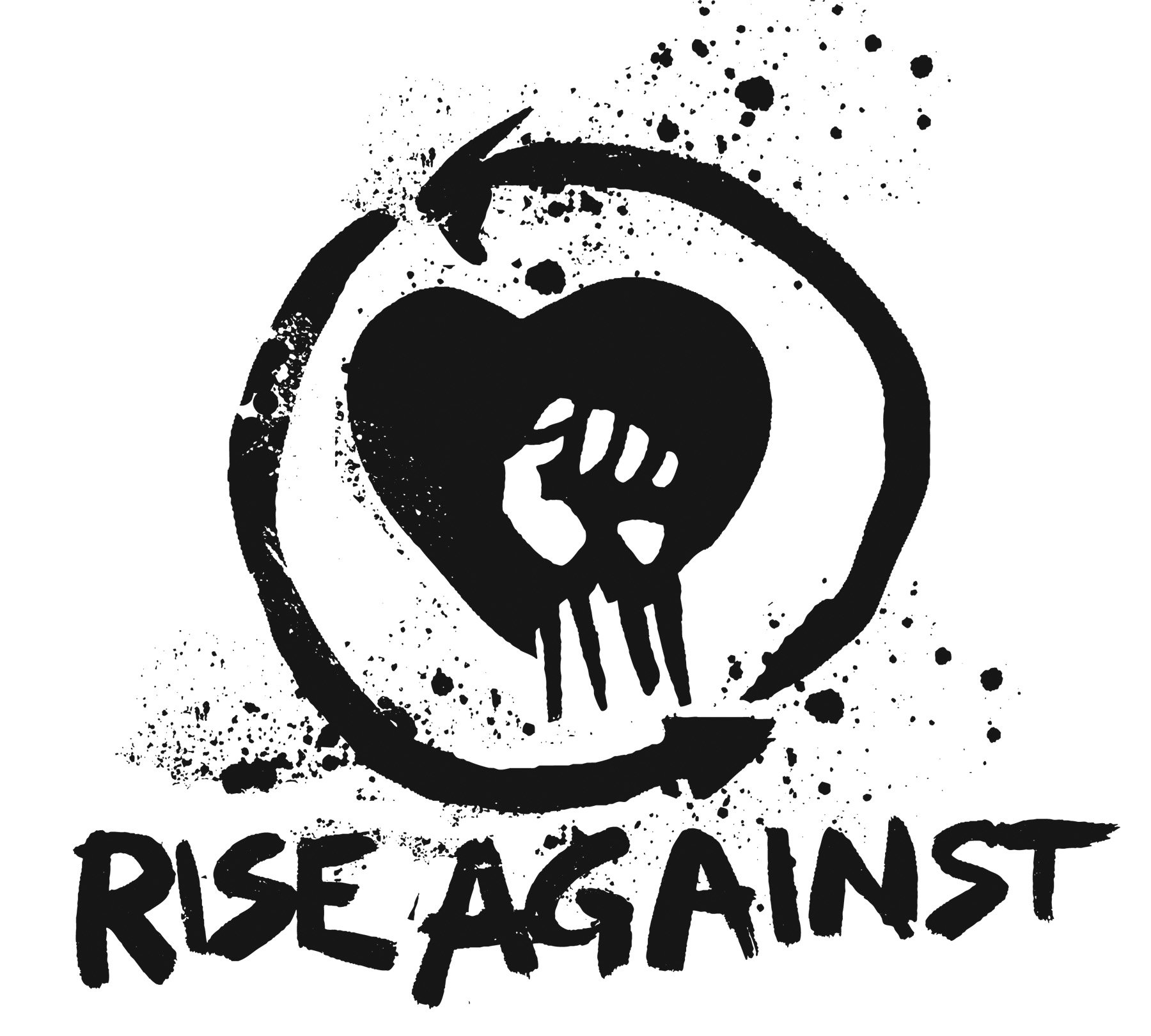 rise-against-logo