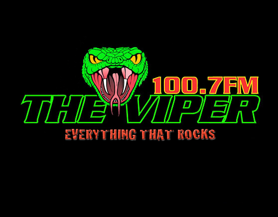 Arch Viper Logo Main